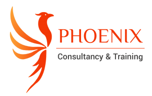 phoenix consulting and training